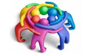 kreatív_kooperációs_képesség_egyetemisták